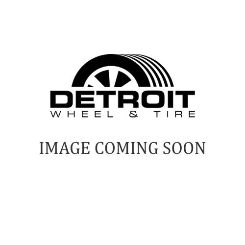 Honda Factory Rims >> Honda Civic Wheel Rim Machined Black Hol 64025 Mbm A